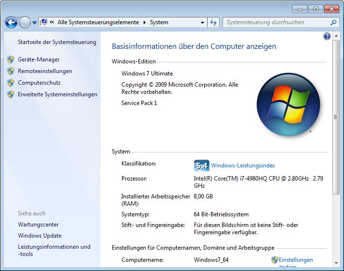 VBA unter Access mit 64 Bit [Access im Unternehmen]