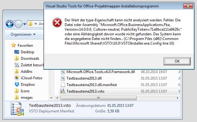 Tolle Microsoft Office Manuelle Vorlage Bilder - Beispiel ...